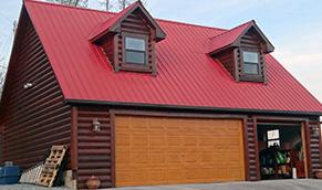 Garage Doors In Phoenix Az Garage Door Repair Services Phoenix Garage Doors Repair